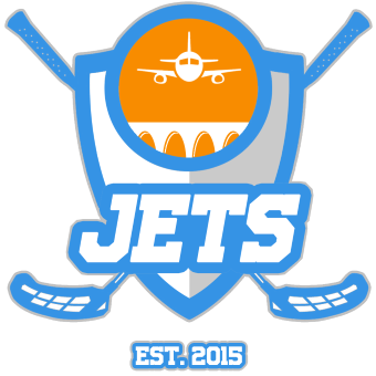 aobucmultisports- jets